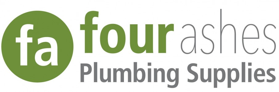 Four Ashes Plumbing Supplies