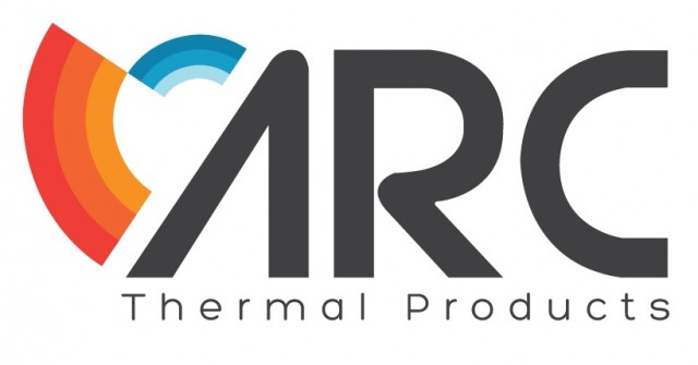 ARC Thermal Products